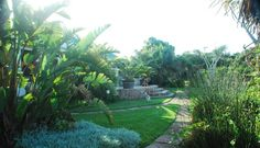 Dune Ridge Country House provides local guides for a variety of activities within and beyond the natural fynbos reserve! www.duneridgestfrancisbay.co.za