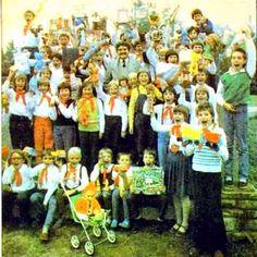 https://flic.kr/p/Sr67wk | DDR Schule,Thälmannpioniere,DDR Pioniere,DDR Museum