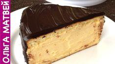 Bird's Milk Cake, My Family Favorite Recipe Milk Dessert, Milk Cake, Chef Recipes, Sweet Recipes, Cooking Recipes, Raffaello Cake, Baked Meringue, No Cook Desserts, Pastry Cake