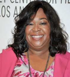 Shonda Rhimes developed a knack for storytelling as a young girl growing up in Chicago & while at Dartmouth working on her B.A., she further developed that skill, dividing her time between writing fiction & directing & performing in plays. She then went on to study screenwriting at USC, where that talent fully manifested itself into a Master of Fine Arts from the university's School of Cinema-Television.
