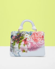 5a6f88238 192 Best Just Bags images