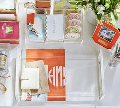 17 Desk Accessories That Will Brighten Your Work Day