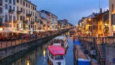 Milano si conferma prima meta turistica in Italia. Bene anche la Lombardia