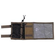 Armtasche Shops, Belt, Accessories, Bags, Black, Belts, Tents, Retail, Retail Stores
