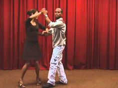 Impara a ballare la salsa. Classe 6 - YouTube Harem Pants, Youtube, Concert, Collection, Fashion, Salsa Dancing, Trapper Keeper, Gift, Crates