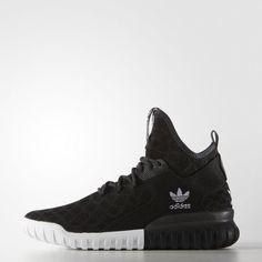 adidasTubular X Primeknit Shoes - Black | adidas Asia/Middle East