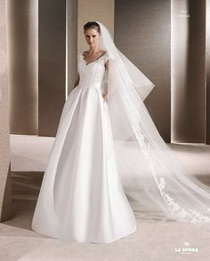 Lasposa Spring Summer 2016