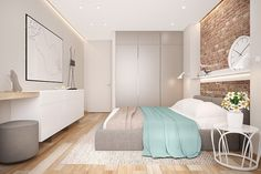 http://www.casadex.ro/wp-content/uploads/11-caramida-aparenta-in-finisarea-dormitorului-modern-decorat-in-alb-gri-si-bej.jpg