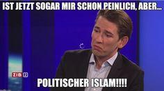 15 Memes zum Wahlausgang in Österreich, die nur Österreicher verstehen Neuer Job, Memes, Political Memes, Funny Memes, Politics, Deutsch, Simple, Jokes, Meme