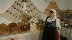 Bună dimineţa Moldova, 25 Noiembrie 2016 Moldova, Romania, Live