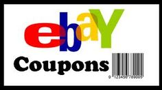 EBay is now exceeding in good turnover on billion dollar business with the exciting operations that are localized with the operation centre. EBay gives you free shipping with online auction rates, EMIs that can be compared with the other brands. EBay coupon codes are offered and redeemable by the recipient for the use on items purchased on eBay. You have to meet all the criteria of the coupon to redeem the coupon.