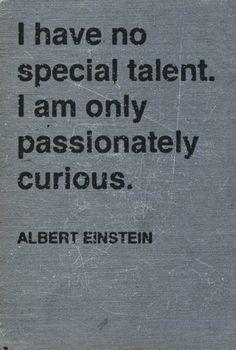 [][][] Einstein