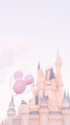 Wallpaper iphone cute, disneyland iphone wallpaper, pastel pink wallpaper i Pastel Pink Wallpaper Iphone, Wallpaper Iphone Cute, Aesthetic Iphone Wallpaper, Cute Wallpapers, Iphone Wallpapers, Trendy Wallpaper, Cartoon Wallpaper, Mickey Mouse Wallpaper, Wallpaper Quotes