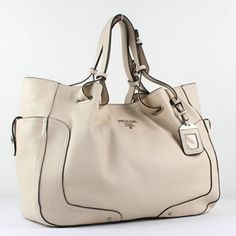 prada handbags Diese und weitere Taschen auf www.designertaschen-shops.de entdecken
