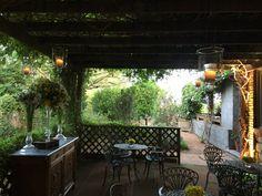 Jardim #VinicolaLaurentia