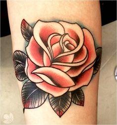 Trend Tattoo Styles