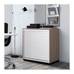 Schlafzimmerschrank weiß ikea  IKEA PS 2014 Eckschrank in weiß; (47x110cm): Amazon.de: Küche ...