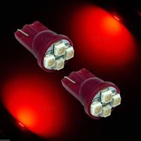 Cheap led, Buy Quality pinball led directly from China car light Suppliers: PA LED x 3528 Auto Car Lamp Dashboard Light LED Bulb for Pinball Machine Red Lamp Light, Light Bulb, Light Led, T10 Led, Red Shop, Car Lights, Interior Lighting, Pinball, Bulbs