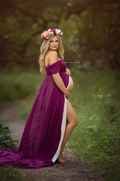 boho maternity pictures baby bump pregnancy photos