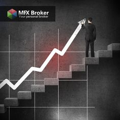 Novice forex trader 30
