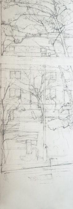 susan engledow drawings and paintings (79 photos)
