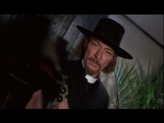 God's Gun - Full Length Western Movies #western #westerns #cowboy #movies #films