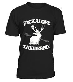 """# Vintage Jackalope Taxidermy T-shirt .  Special Offer, not available in shops      Comes in a variety of styles and colours      Buy yours now before it is too late!      Secured payment via Visa / Mastercard / Amex / PayPal      How to place an order            Choose the model from the drop-down menu      Click on """"Buy it now""""      Choose the size and the quantity      Add your delivery address and bank details      And that's it!      Tags: Any Taxidermy, Weird, Eclectic, Odd, Creative…"""