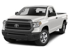 2015 Toyota Tundra Truck for sale in Toronto at WOODBINE TOYOTA (1 (866) 980-9774)