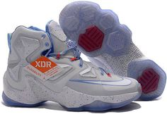 buy popular 60cc3 38b44 Buy Top Sale Nike Lebron 13 Summit White Blue Tint Blue Lagoon Best from  Reliable Top Sale Nike Lebron 13 Summit White Blue Tint Blue Lagoon Best  suppliers.