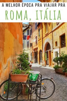 65 Ideas For Travel Tips Italy Life New Travel, Travel Alone, Paris Travel, France Travel, Italy Travel, Travel Tips, Thailand Travel, Backpacking Europe, Eurotrip