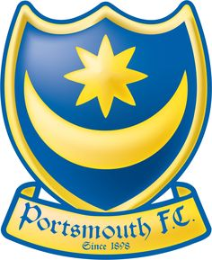 Portsmouth FC. 2008: Portsmouth 1 Cardiff City 0