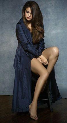 Selena Gomez ✾