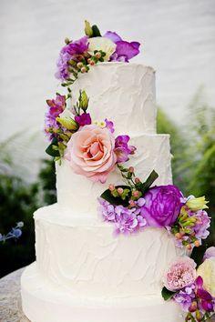La Jolla Wedding From Amy Lynn Photography