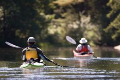 7-Day Bunsby Islands Expedition Kayak Touring