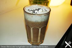 Harry Potter´s Butterbier (Rezept mit Bild) von Soraja_   Chefkoch.de