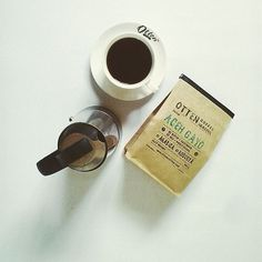 Nasrullah @ullamaron Aceh Gayo harumny...Instagram photo | Websta (Webstagram)