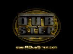 #Usher - Climax #Dubstep #remix by Vaski ! This is an excellent remix, if you haven't heard it yet make sure you #checkitout #listen #dubstepdrop #dropthebass