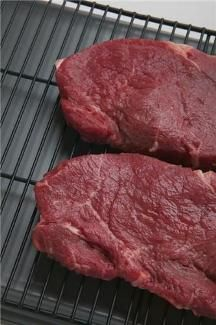 How To Make Stuffed Flank Steak! #pchtips