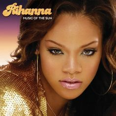 Rihanna Albums, Rihanna Music, Rihanna Now, Rihanna Fenty, Rihanna Style, Saint Michael, Kelly Rowland, Destiny's Child, Festivals
