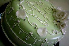 #anniversario speciale solo dalla pasticceria La Mimosa di http://www.simocakedesigner.it