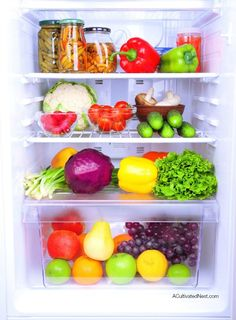It's so easy to throw out food that you forgot about that has gone bad at the back of the fridge. But you can save so much money by not wasting.So I wanted to share some of my best tips for not wasting food and as a result, saving money.