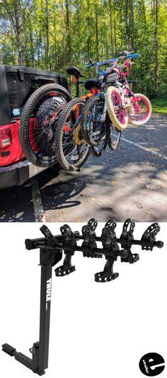 fabricant Bnb Rack Porte velo v rack ball 2 velos sur crochet d/'attelage
