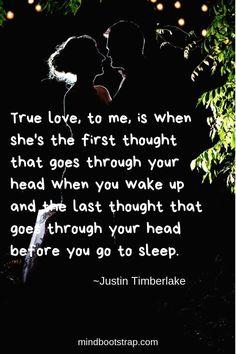 These are cute, beautiful, and funny true love quotes for him or her without saying it. See more ideas about love quotes and Sayings on MindBootstrap. Wake Up Quotes, True Love Quotes For Him, Come Back Quotes, Signs Of True Love, True Quotes About Life, Couples Quotes Love, Boy Quotes, Life Quotes, Morning Quotes