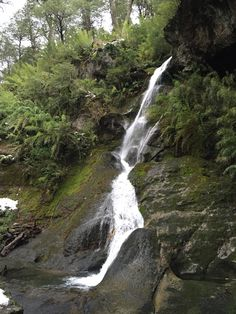 Parque nacional Tolhuaca,Curacautín, Araucanía, Chile