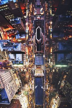 """""""Intersection 