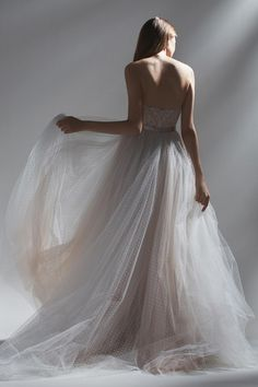 b07b6202372c Watters  (Separates) Calliope Corset 66401B Helena Skirt 66002P Wedding  Dress Bra