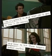 heathers quotes - Google Search