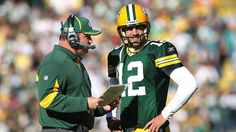 Game Balls and Lame Calls (with Podcast): Packers Midseason Edition - http://jerseyal.com/GBP/2012/11/14/game-balls-and-lame-calls-with-podcast-packers-midseason-edition/