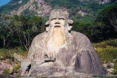 TAOISM : A PORTRAIT