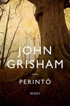 John Grisham: perintö